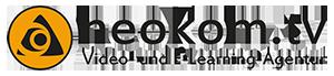 neokom.tv Akademie